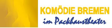 Gutscheinshop Packhaustheater-Logo