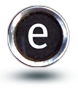 Homepage erstellen Eckernförde Webdesign Rendsburg
